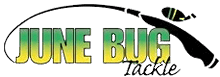 June Bug Tackle Co.
