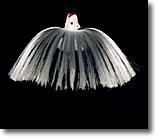 Ruby Lip Parachute
